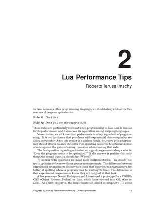 Файл:Lua Performance Tips.pdf