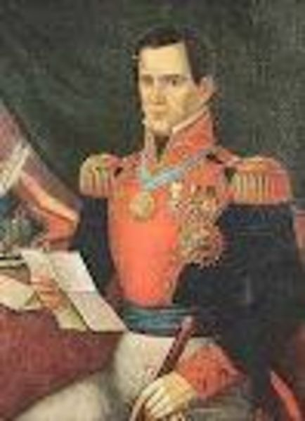 Файл:6457 web20-watermark 450x interesting facts antonio lopes de santa anna.jpg