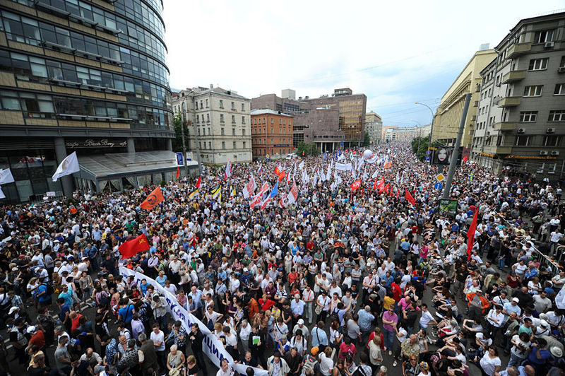 Файл:March-of-the-Millions-June-12th-2012-Moscow-9.jpg