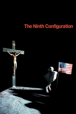 The Ninth Configuration 1980.jpg